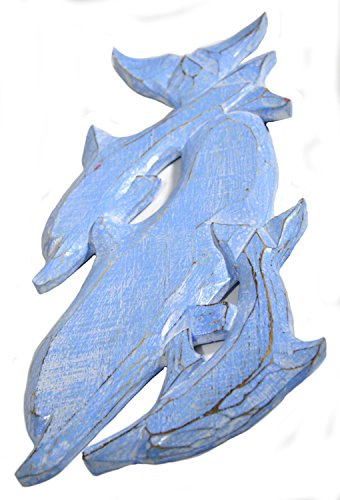 Buy outdoor dolphin sculpture