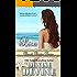 Lisa (Beach Brides Book 6)