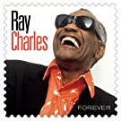 Ray Charles Forever [CD/DVD Combo][Deluxe Edition]