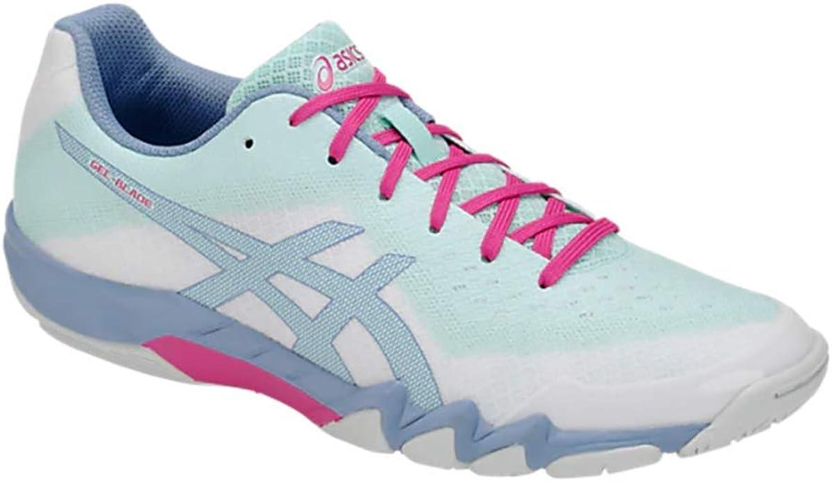 Gel-Blade 6 Diva Indoor Court Shoes