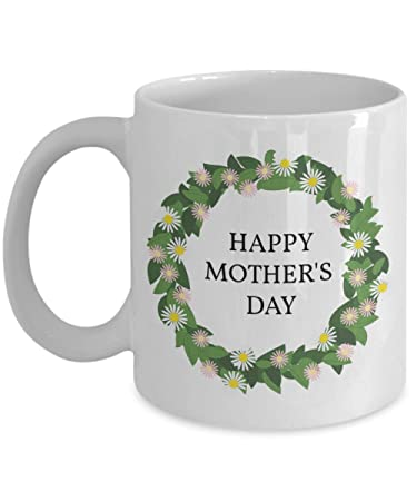 Best Gift Ideas For Mom Mother In Law Step Mum