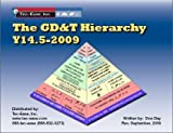 Y14. 5-2009 GD&T Hierarchy Textbook, Day, Don, 0979278163