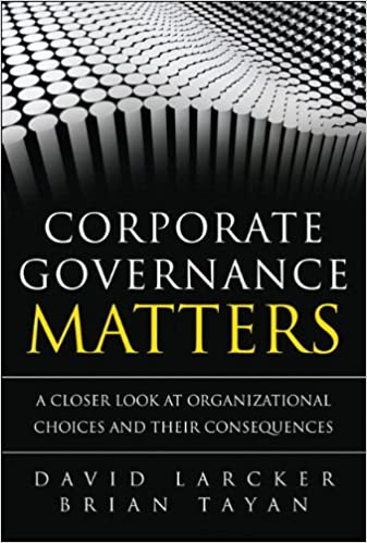 phd thesis corporate governance Precision and personalization our corporate governance experts can research and write a new, one-of-a-kind, original dissertation, thesis, or research proposal—just for you—on the precise corporate governance topic of your choice.