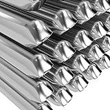 KKmoon Low Temperature Aluminum Welding Rod
