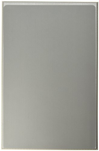 Klipsch R-2650-W II In-Wall Speaker - White (Each) by Klipsch