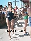 Tracey Emin, Tracey Emin, 0847828778