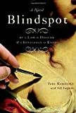Blindspot, Jane Kamensky and Jill Lepore, 0385526199