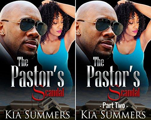Books : Sins Revealed Series (2 Book Series)
