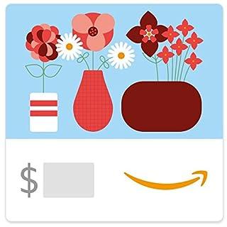 Amazon eGift Card - Flowers Just Because (B01LX09K8Y) | Amazon price tracker / tracking, Amazon price history charts, Amazon price watches, Amazon price drop alerts