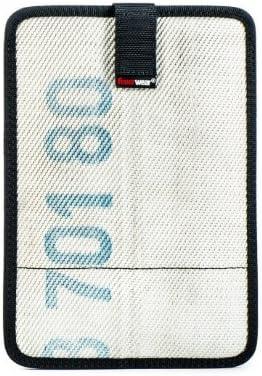 Ron iPad Funda - blanco - fuego wear: Amazon.es: Hogar