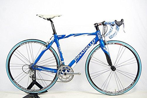 PINARELLO(ピナレロ) F3:13(F3:13) ロードバイク 2007年 46SLサイズ B07CRGN9JB