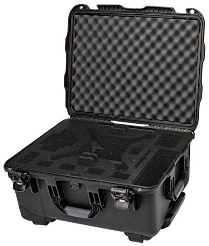 nanuk-950-dji1-950-hard-case-with-foam-insert-designed-for-the-dji-phantom-3-black