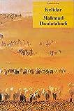 Kelidar (Unionsverlag Taschenbücher)
