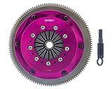 Exedy NM072HD Hyper Multi-Plate Clutch Kit