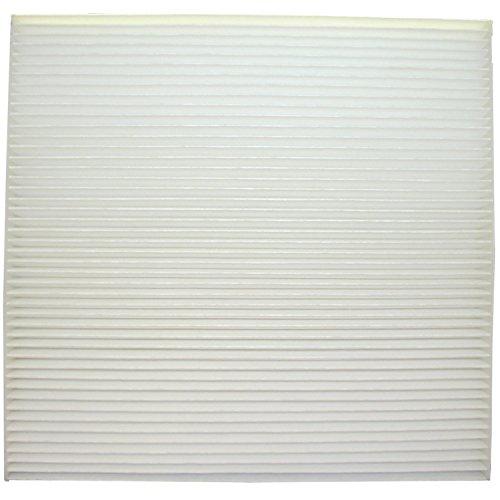 2014 crz air filter - 9