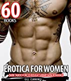 Bargain eBook - Dirty Gang Short Stories Collection