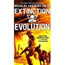 Extinction Evolution (The Extinction Cycle)
