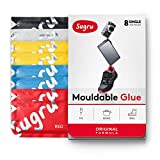 cover of Sugru Moldable Glue - Classic Multi-Color (Pack of 8)
