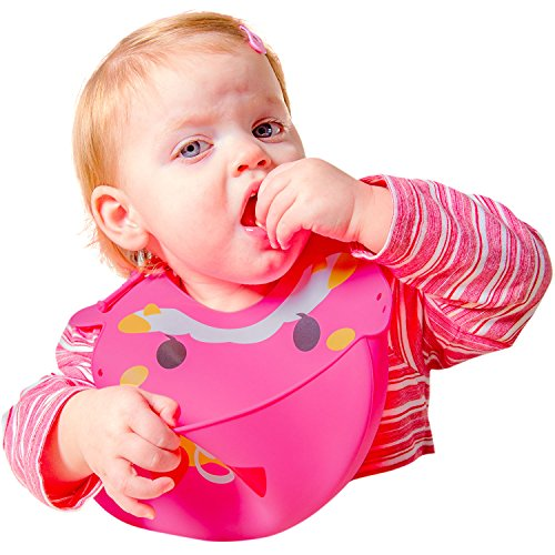 Catcher Suitable Toddlers Children Waterproof product image