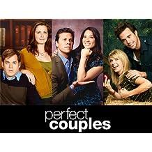Perfect Couples Season 1