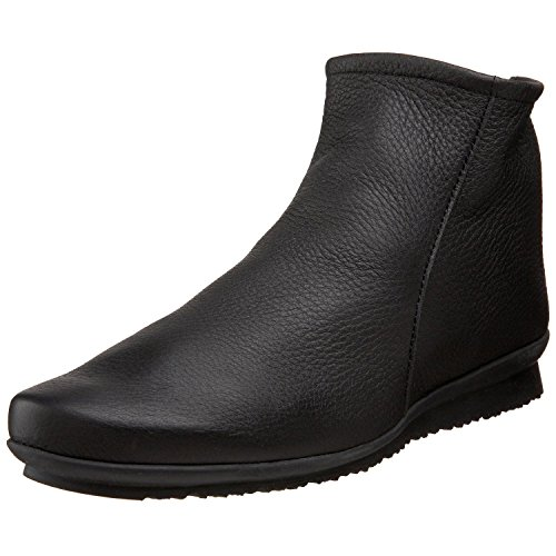 Arche Women's Baryky Noir 2 Boot