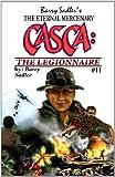 Casca 11: The Legionnaire