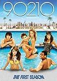 90210: Season 1 by Tristan Wilds