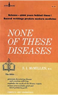 None of these diseases the bibles health secrets for the 21st customers who bought this item also bought fandeluxe Images