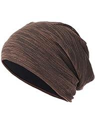 c2ac59ba36609 men accessoriesרסן ראש  פשוט לקנות באמזון בעברית - זיפי