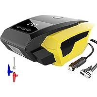 EV0PIONEER Portable Air Compressor