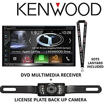 KENWOOD DNX4250DAB Multimedia Receiver Bluetooth Windows 8 X64 Driver Download