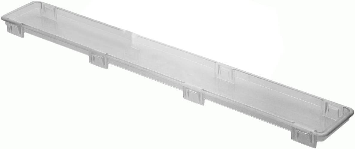 Recamania Trasluz Campana extractora Teka DM60 VR3 DM90 81460013