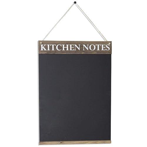 Blackboard for The Kitchen: Amazon.co.uk