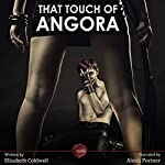 That Touch of Angora | Elizabeth Coldwell