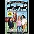 Horse Crazy (Saddle Club series Book 1)
