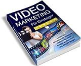 eBook You Tube & Co - Videomarketing für Einsteiger