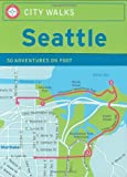 Seattle, Chronicle Gift Staff, 0811864448