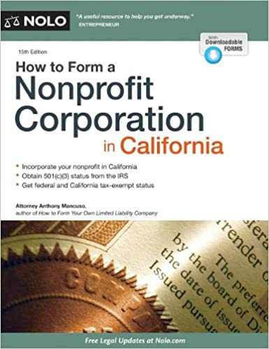 Things about How To Start A Corporation