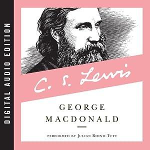 George MacDonald Audiobook