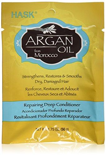 argan oil hair mask - 9
