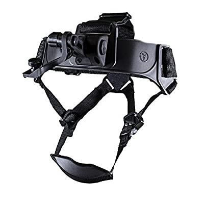 Pulsar Compact Head Mount Night Vision Accessories