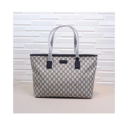 (GG Handbag Designer Fashion Single Shoulder Bagsfor Womens-blue)