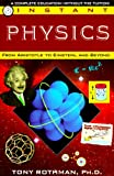 img - for Instant Physics: From Aristotle to Einstein, and Beyond book / textbook / text book