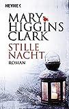 Stille Nacht: Roman