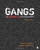 Gangs in America′s Communities