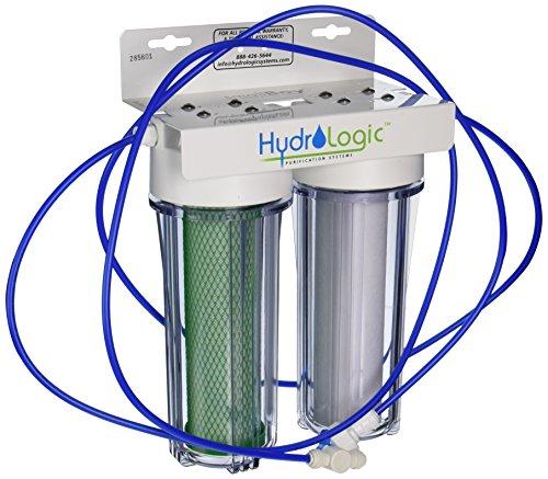 water filter 1 gallon - 9