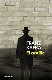 El castillo par Franz Kafka