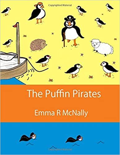 The Puffin Pirates: Volume 6 Descargar ebooks Epub