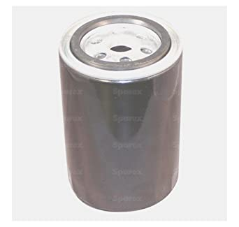 Amazon com: Sparex, S 67813 Filter, Engine Oil For Mahindra 4500