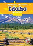Idaho, Patrick Perish, 1626170118